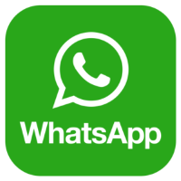 WHATSAPP SWINGUP